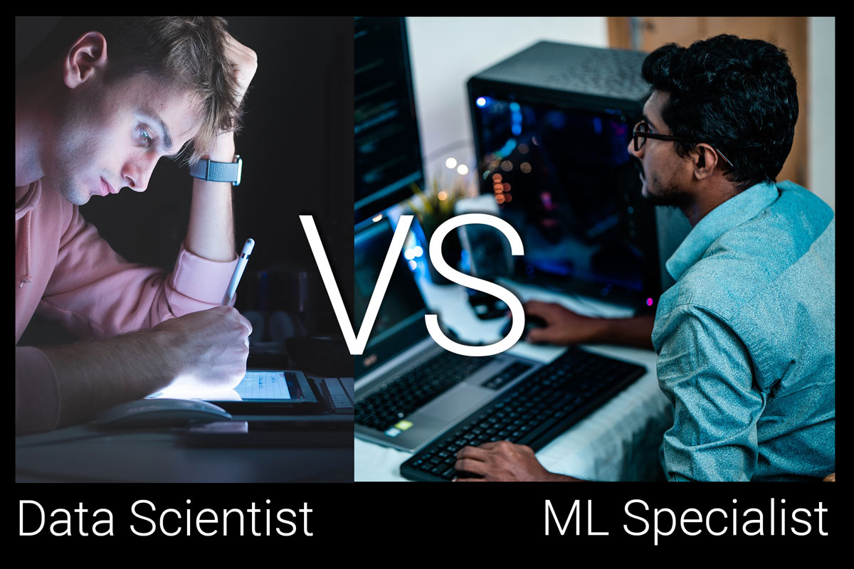are-data-science-and-machine-learning-the-same